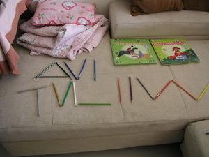 AVI  TVLllW