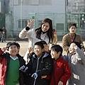 日劇:愛迪生之母-老師與學生