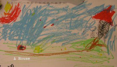 蘇荷美術畫門票(5y11m)