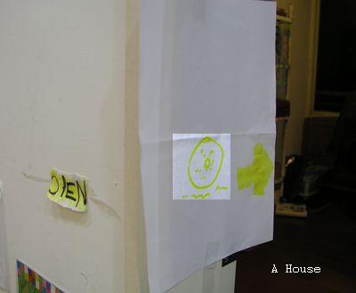 布羅特烘培屋指標(5y4m)