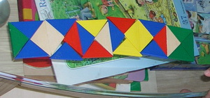 幾何(3y1m)