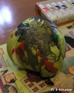 柚子帽(3y3m2w)