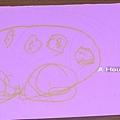 2008教師節卡片:car (3y4m)