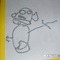 snowman(3y4m2w)