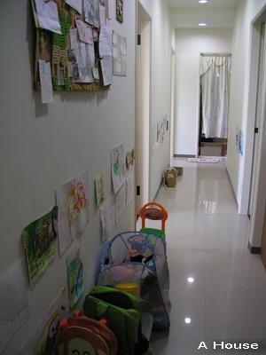 小玉米畫廊(2y-3y~)