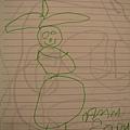 snowman(3y5m4w)