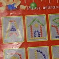 Puzzle game demo