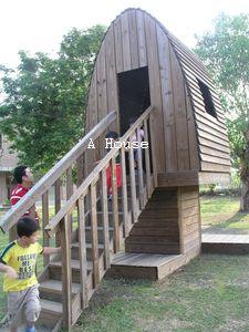 高雄兒童美術館(2009.3)