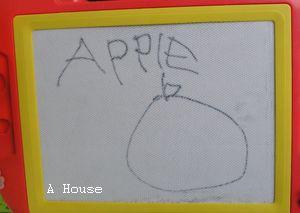 Apple(4y9m)