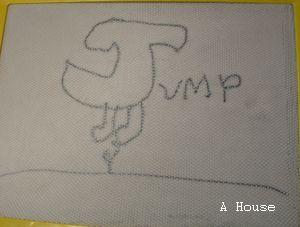 Jump(4y9m)