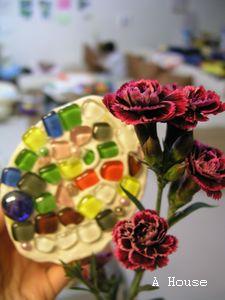 2010母親節禮物