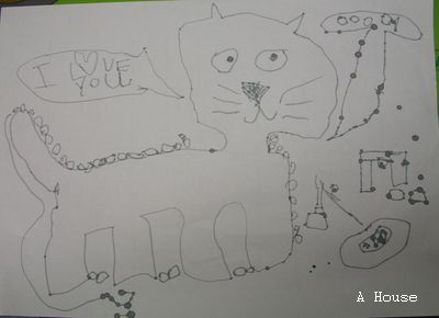 貓(3y10m)
