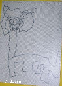 獅子(4y11m)