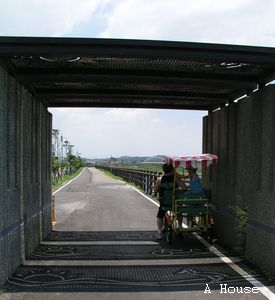 P1011965.jpg