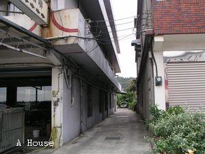 喜木咖啡(2009.7)