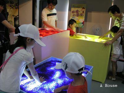 2010新竹國際藝術節