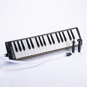 口風琴(SUZUKI)