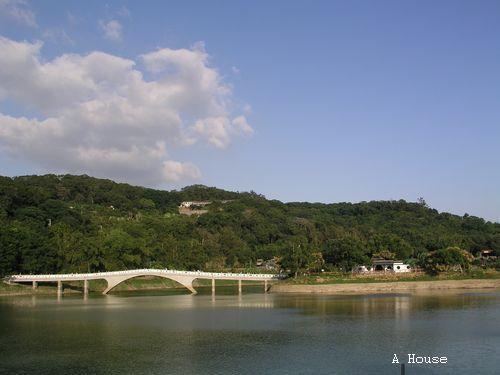 青草湖201011