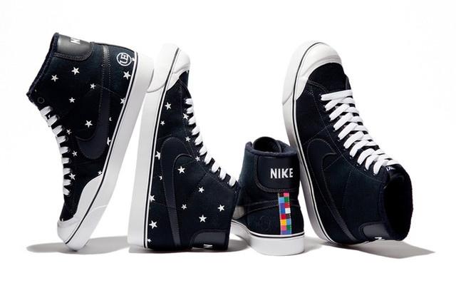 uniform experiment x Nike All Court Mid   xsPC    痞客邦   b171d90cc7b7