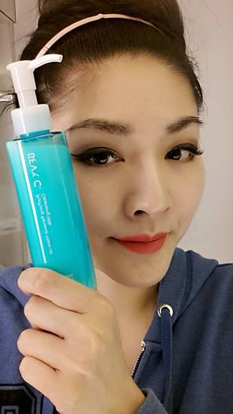 BeautyPlus_20140102213858_save.jpg