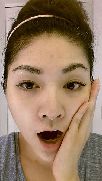 BeautyPlus_20140102221125_save.jpg