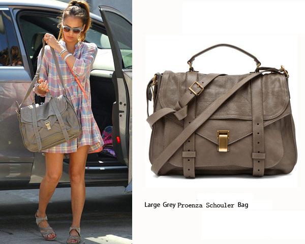 64_Proenza_Schouler_Handbag.jpg