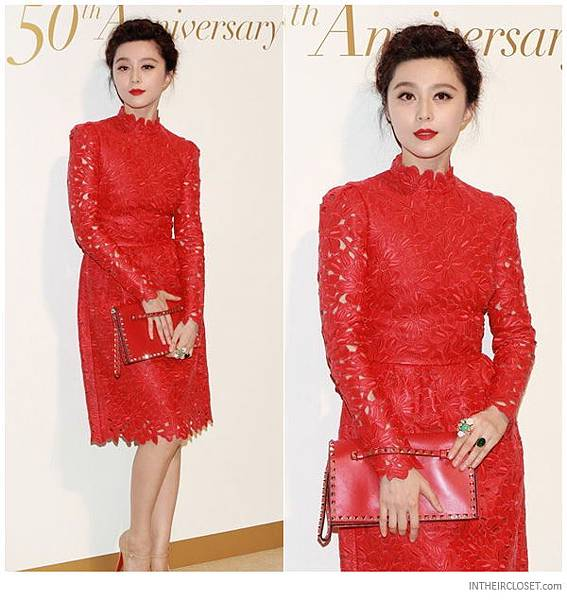 fan-bingbing-valentino-rockstud-studded-flap-clutch-bag-red.jpg