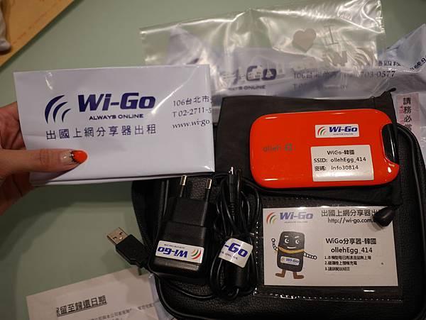 P1030432.JPG
