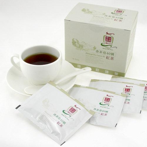 袋茶盒裝01.jpg