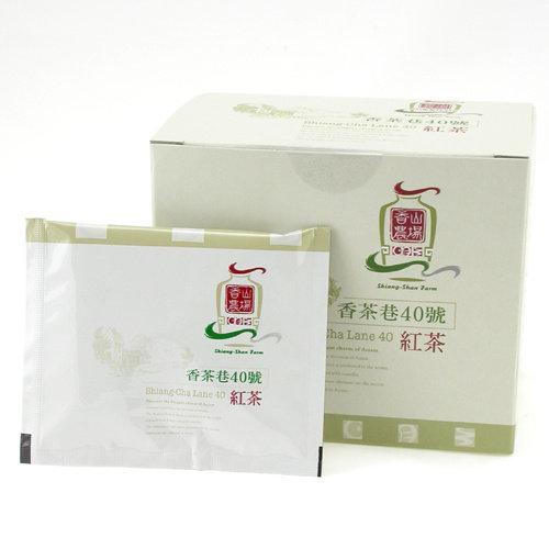 袋茶盒裝02.jpg