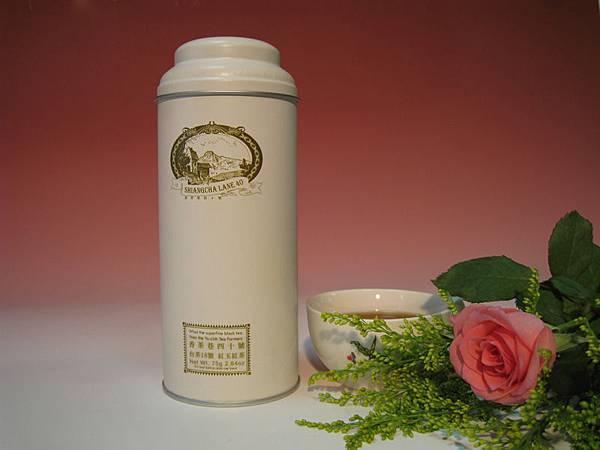 台茶18號-白鐵罐裝(300元).jpg