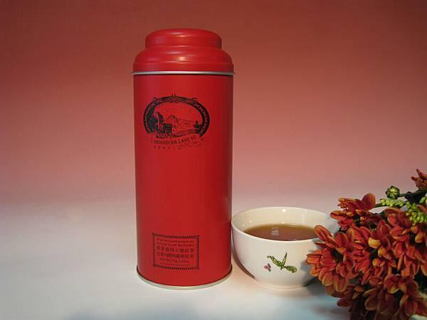 台茶8號阿薩姆紅茶-紅鐵罐裝75g(250元).jpg