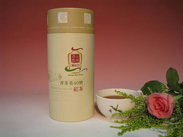 台茶18號(紅玉紅茶)-小紙罐75g(250元).jpg