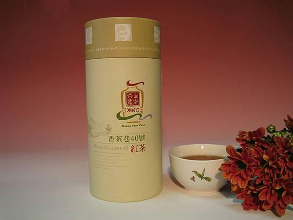 台茶8號(阿薩姆紅茶)-小紙罐75g(200元).jpg