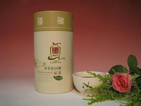 台灣山茶(原生紅茶)-大紙罐150g(800元).jpg
