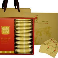 阿薩姆紅茶75g+袋茶25入禮盒(400元).jpg