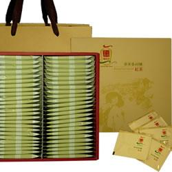 袋茶50入禮盒(330元).jpg