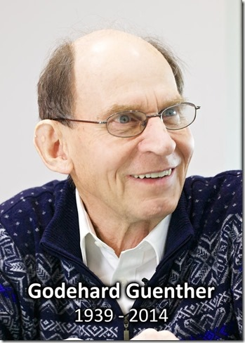 Godehard_Guenther_Portrait_Name_year