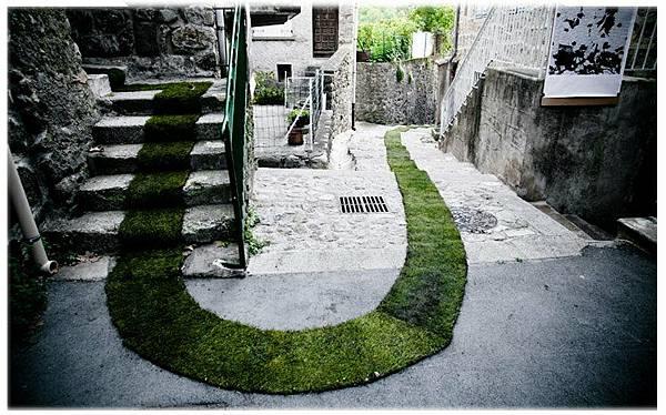 都市的綠魔毯-1
