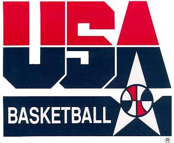 usa-basketball-dream-team-logo