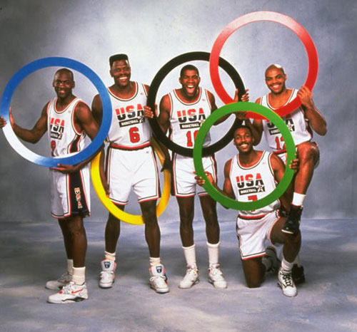usa-dream-team-1992