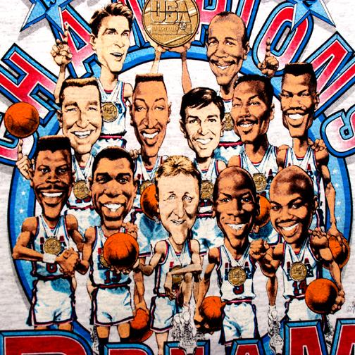 t-shirt-usa-dream-team-1992-gray-03