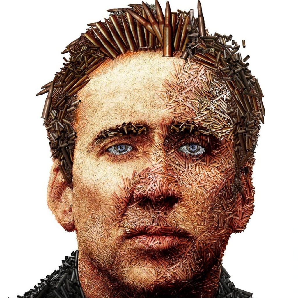 90 lord of war