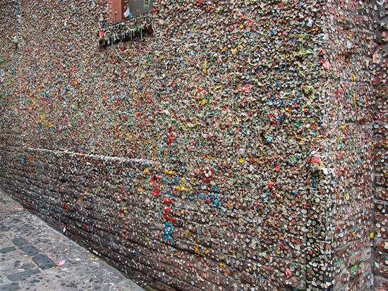 Seattle-bubble-gum-wall