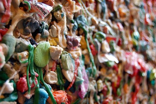 Seattle-bubble-gum-wall2