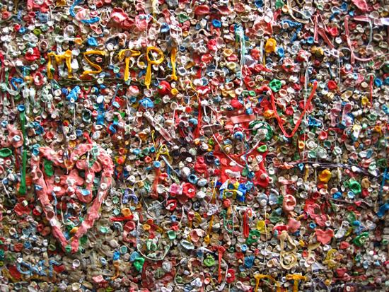 Seattle-bubble-gum-wall5