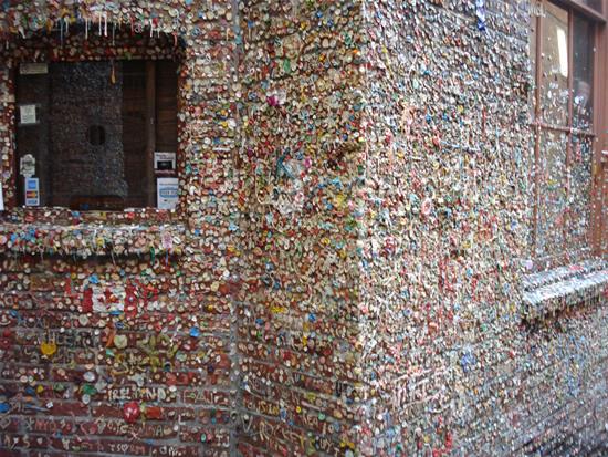 Seattle-bubble-gum-wall6