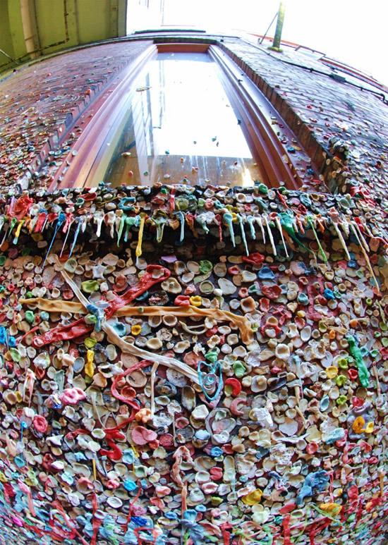 Seattle-bubble-gum-wall8