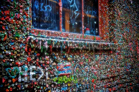 Seattle-bubble-gum-wall10