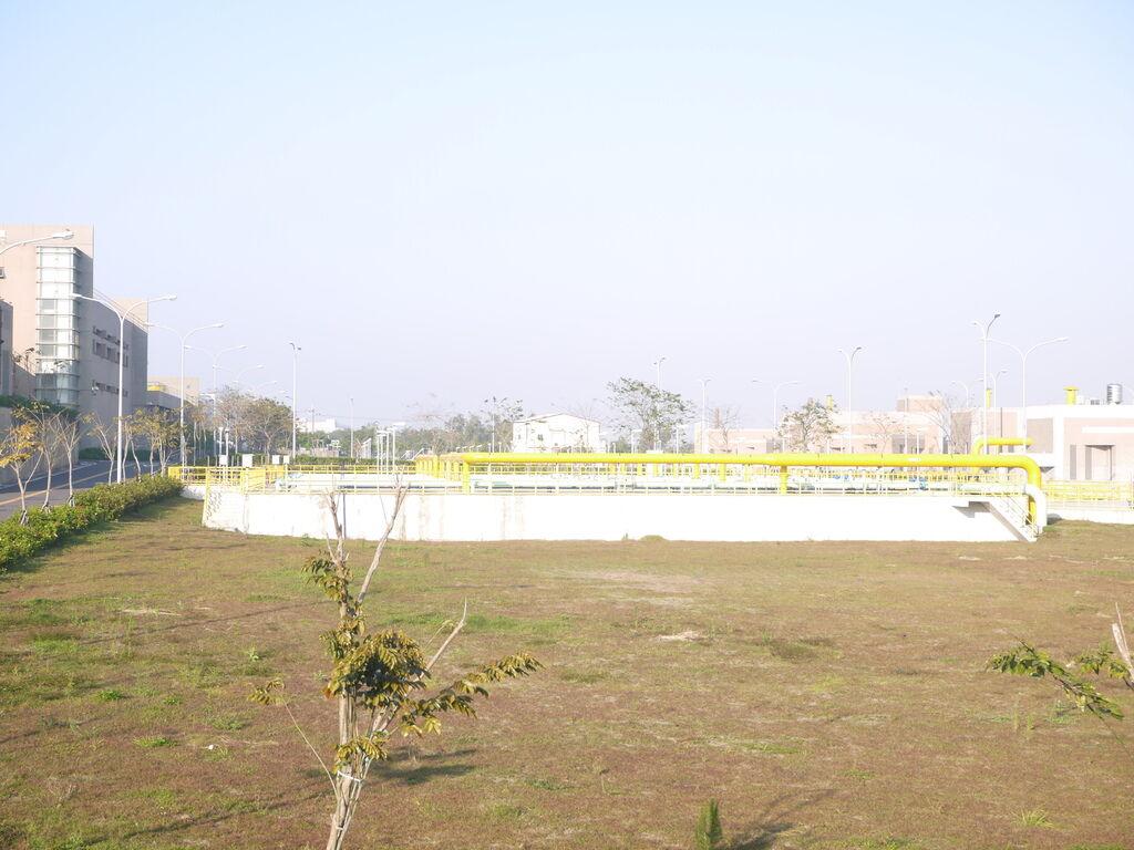 P1000142